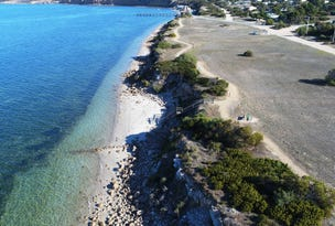 Lot 4 Tickera Court, Port Julia, SA 5580