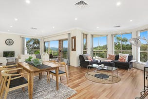 6 The Outlook, Hornsby Heights, NSW 2077