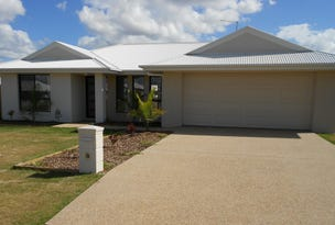 17 Brodie Drive, Gracemere, Qld 4702