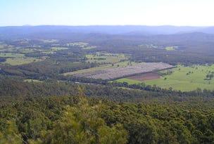 1604 Orara Way, Nana Glen, NSW 2450