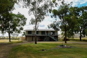 679 Valentine Plains Road, Biloela, Qld 4715