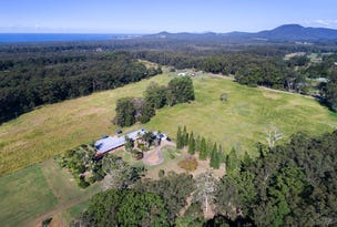 513 Gumma Road, Macksville, NSW 2447