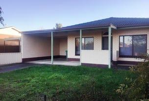 1-2/16 Sauvignon Drive, Corowa, NSW 2646