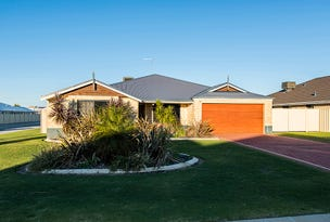 25 Guillardon Terrace, Madora Bay, WA 6210