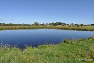 Lot 1/682 Inverloch-Kongwak Road, Wattle Bank, Vic 3995