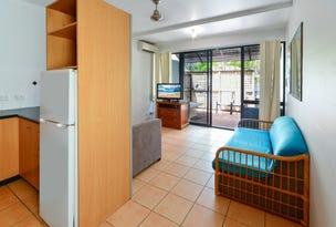 ECE Cocos Apartment, Hamilton Island, Qld 4803