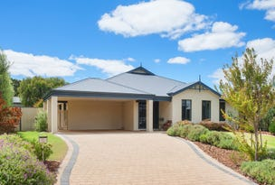 5 Tea Tree Link, Margaret River, WA 6285