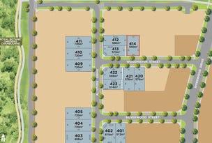 Lot 414, Woodhaven Street, Summerhill, Botanic Ridge, Vic 3977