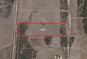 Lot 165 Padbury Road, Bookara, WA 6525