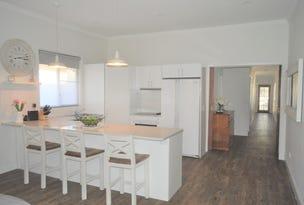 6 Hendrich Street, Narrabri, NSW 2390