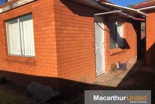 10A Barrie Place, Leumeah, NSW 2560