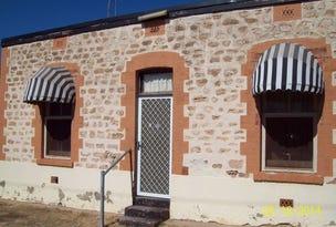 15 Gardiner Street, Wallaroo, SA 5556