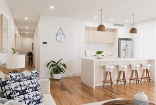 1.04/Ivy Apartments Banksia Street, West Lakes, SA 5021