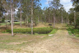 Lot 79, Cliff Jones Rd, Curra, Qld 4570