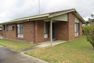 Unit 1/49 Victoria Street, Bairnsdale, Vic 3875