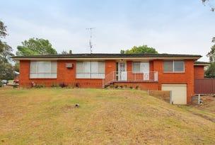 10 Forrest Crescent, Camden, NSW 2570