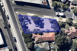 638 Sydney  Road, Coburg, Vic 3058