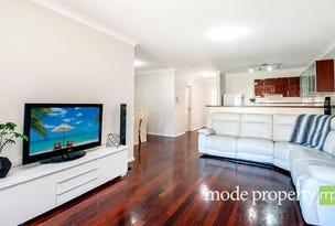 10/5 Arcadia Road, Galston, NSW 2159