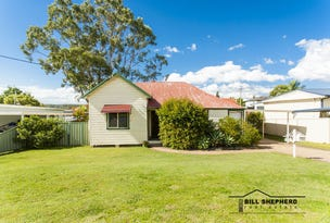 14 Nott Street, Edgeworth, NSW 2285