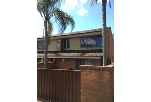 15/15-19 Fourth Avenue, Macquarie Fields, NSW 2564