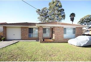 26 Boronia Avenue, Sanctuary Point, NSW 2540