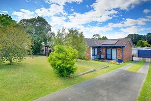 10 Dangar St, Moss Vale, NSW 2577