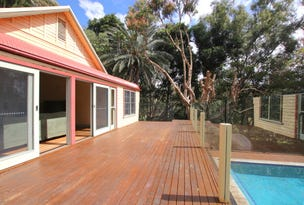 975 FERNLEIGH ROAD, Brooklet, NSW 2479