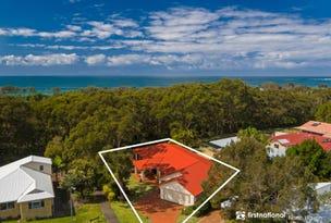 9 Driftwood Court, Bonny Hills, NSW 2445