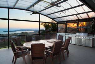 21 Cormorant Place, Berkeley, NSW 2506