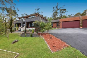 246 Swansea Road, Mount Evelyn, Vic 3796