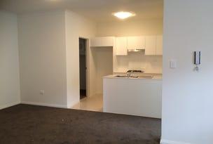 9/51 Bonnyrigg Avenue, Bonnyrigg, NSW 2177