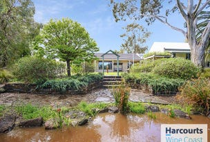 31 Giles Road, Willunga, SA 5172