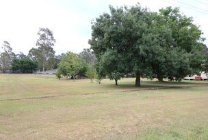 Lot 3, 48 Hunter Street, Greta, NSW 2334