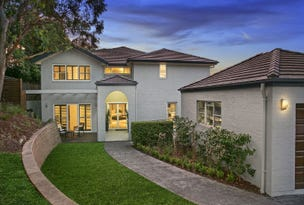 8 Boronia Lane, Seaforth, NSW 2092