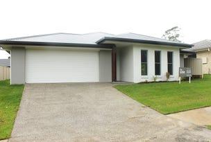 Lot 5 Solomon Drive, Lake Cathie, NSW 2445