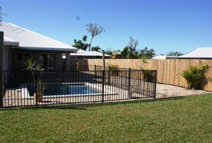 8 HELICONIA COURT, Mission Beach, Qld 4852