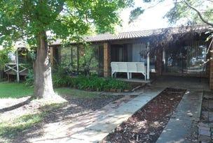 17 Fegan Street, Huskisson, NSW 2540