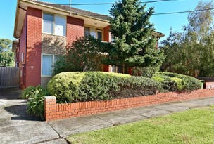 3/72 Rathmines Street, Fairfield, Vic 3078