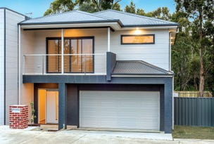 22 Lucia Crescent, Canadian, Vic 3350