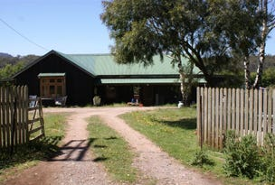 465 River Road, Deloraine, Tas 7304