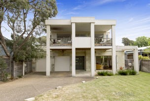 3107 Point Nepean Road, Sorrento, Vic 3943