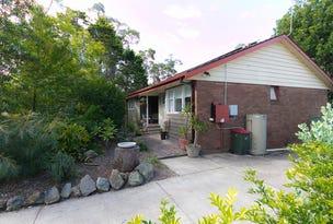 4 Taylor Court, Springwood, NSW 2777