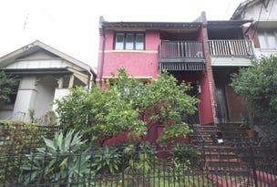 129 Bedford Street, Newtown, NSW 2042