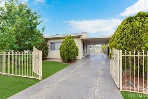 19 Discombe Avenue, Kanwal, NSW 2259
