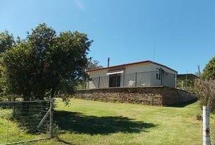 1133 Glen Alice Road, Rylstone, NSW 2849