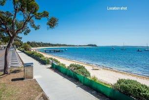 5/17 Shoal Bay Road, Shoal Bay, NSW 2315