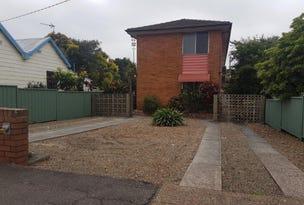 4/161 Broadmeadow Road, Broadmeadow, NSW 2292