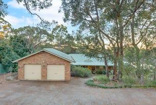 145 Grose Road, Faulconbridge, NSW 2776