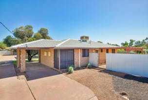 2, 3 and 4/17 Beston Street, South Kalgoorlie, WA 6430
