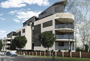 64/2 Bouvardia Street, Asquith, NSW 2077